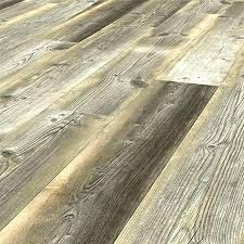 installing vinyl plank flooring over linoleum natural glue down installation floors glu trowel