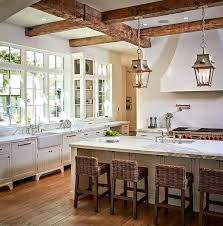 Rustic white kitchens Blue White Rustic Kitchen Rustic White Kitchen Ideas Exquisite On Inside Cabinets Remodeling Net Pictures Of Rustic White Rustic Kitchen Freeactiongamesinfo White Rustic Kitchen White Marble With Wood Flooring Rustic Kitchen