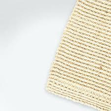 jute rug al area rugs 9x12 space