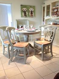country french round dining table round table and chairs retro dining table and chairs hen table country french round dining table