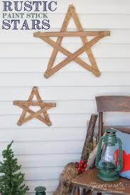 Fun Diy Home Decor Ideas Painting New Inspiration Ideas