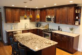 Modern Or Traditional Choosing Kitchen Cabinets Rta Kitchen Cabinets