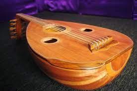 Suku minangkabau memiliki kemiripan dengan suku melayu. 9 South Sumatran Traditional Musical Instruments Factsofindonesia Com