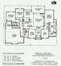 mesmerizing modern house plans without garages one level garage elegant of floor images home ranch story