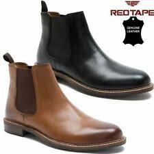 <b>Men's Formal</b> Shoes for sale | eBay