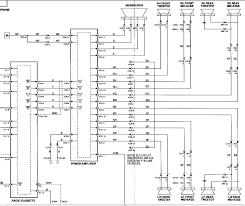 jaguar xj6 radio wiring wiring diagram meta jaguar xj6 stereo wiring diagram wiring diagram used 1996 jaguar xj6 stereo wiring diagram jaguar stereo