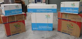air conditioning warehouse. air conditioning clearance warehouse - east coast electrical yatala qld