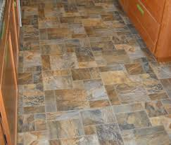 Flooring Patterson Remodeling Llc Intended For Awesome Household Laminate  Flooring That Looks Like Stone Designs