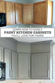 painting cupboard doors medium size of cabinets for painting best paint for kitchen cupboard doors can