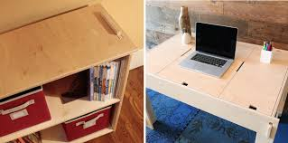 tool free furniture. organizing made easier furniture designs for toolfree assembly tool free t