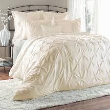 full size of bedroom king comforter sets bedding sets luxury duvet covers queen size large size of bedroom king comforter sets bedding sets luxury