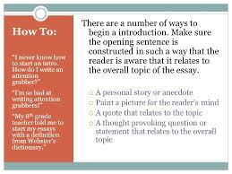 popular assignment ghostwriter websites gb popular college report related post of when starting an essay a quote