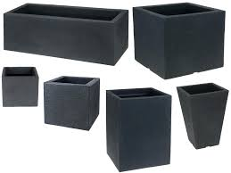 large square planters square planter box attractive square outdoor planters outdoor planter boxes