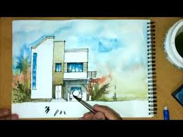 architectural buildings sketches. Wonderful Buildings On Architectural Buildings Sketches