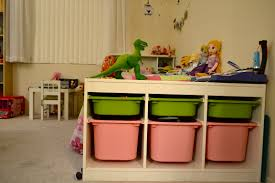 kids playroom furniture ikea. full size of bedroomcaptivating the fun kids playroom furniture all about bedrooms ikea