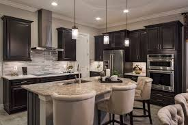 kitchen cabinets naples fl elegant beautiful everything s included trevi model home kitchen
