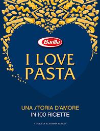 barilla spa barilla pronto half cut spaghetti oz com barilla  academia barilla come cucinare i 10 formati di pasta pi ugrave venduti academia