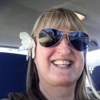 "8 ""Kaye Solomon"" profiles   LinkedIn"