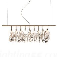 cellula 9 bulb chandelier s lighting55 com media catalog cache 1 image 360x 77b5f2064537144473759549d8c8acc2 c e cellula9 jpg cellula 9