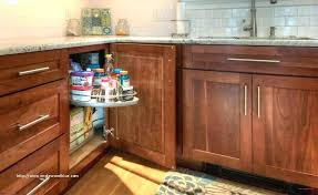 kitchen cabinets nz drawer perfect base kitchen cabinets with drawers beautiful luxury black kitchen cupboard handles