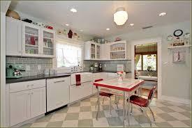 image vintage kitchen craft ideas. Vintage Craftsman Kitchen Cabinets Image Craft Ideas T