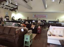 Mattress & Furniture Outlet Furniture Stores 3213 26th St