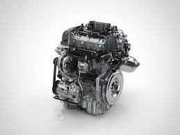 2018 volvo engines. plain 2018 volvo drivee 3cylinder engine in 2018 volvo engines