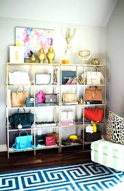 office storage ideas small spaces. Beautiful Small Home Office Storage Ideas For Small Spaces Large  Size Of Closet For Office Storage Ideas Small Spaces C