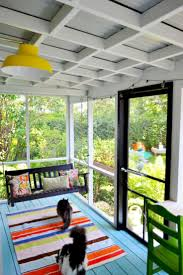 Screened In Porch Design 504 best screened in fancy porches images porch 4239 by uwakikaiketsu.us
