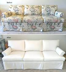 cool couch slipcovers. Custom Slipcovers For Sofas Cool Sofa Slip Covers New Slipcover Old Go Couch N