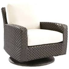 lounge chairs for living room. swivel rocking chairs leeward glider lounge chair recliner for living room f