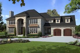 Architect Fee Schedule For Luxury Dream Home PlansLuxury Custom Home Floor Plans