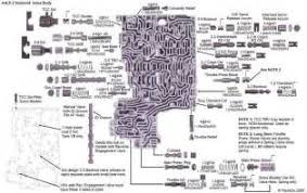 1995 ford mustang gt fuse box diagram on 1995 images free 1995 Ford F150 Fuse Box Diagram 1995 ford mustang gt fuse box diagram 4 2006 ford mustang gt fuse box diagram 1995 ford f150 fuse panel diagram