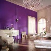 ... Paint Colors For Living Room Walls Living Room