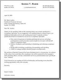 Epic Cover Letter Example For Job Opening 76 In Resume Cover Best ...