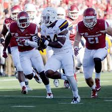 2015 Game Iii Iowa State Vs Toledo Wide Right Natty Lite