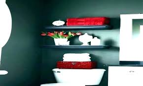 red and black bathroom sets set mesmerizing white gray bath rugs g ideas a grey rug accessories
