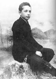 albert einstein biography  einstein 1894 approx young raw