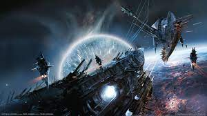 Amazing PC Games Wallpapers HD Of 2015 ...