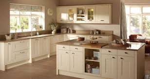 charming paint colors for kitchen walls with white cabinets and
