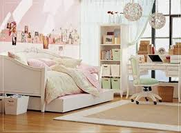 Modern Design Cute Teenage Girl Bedrooms Cute Teen Bedroom Wanna Be  Balanced Mom Girls Bedrooms