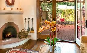 Short Term Rentals Santa Fe NM - Find Vacation Rental - Casa Perla
