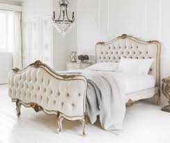 french bedroom furniture. Delighful French French Bedroom Furniture Attractive French Collections  Company ZIFRTEW To Bedroom Furniture O