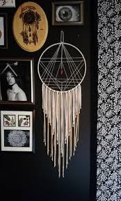 Dream Catcher Rules Dream Catcher Rules Project Dreamcatcher ChinYi Cheng 100 81