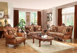 fancy living room furniture. solid wood furniture fancy living room a130 n