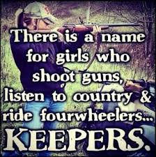 Country Girl Quotes Amazing Country Girl Quotes Quotes Hunter