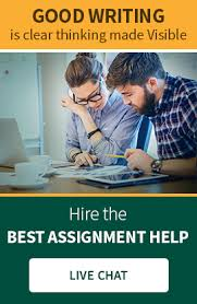 uk assignments help the reliable essay writing service uk