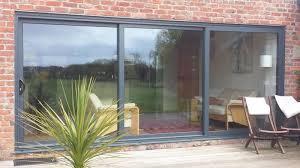 amazing of triple sliding patio doors sliding glass patio doors for patio doors sliding doors