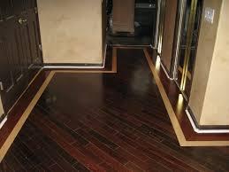 Small Picture Floor Floor Decor Hours Incredible On Floor Decor Hours 17 Floor