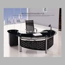 glass top office furniture. perfect glass furniture exquisite black glass pattern rectangular top in white within glass  top office desks u2013 home inside office